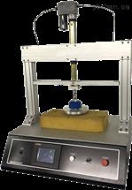 海绵泡沫动态疲劳测试仪