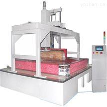 康奈尔床垫耐用性测试仪