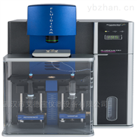 FLUIDICAM微量视频粘度计/流变仪分析仪