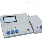 ZDY-500自动永停滴定仪