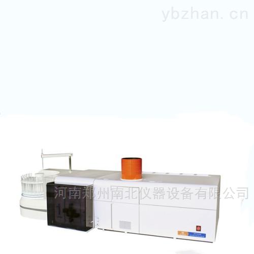 AFS-930d原子荧光光度计
