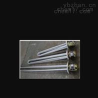 厂家推荐380V/8KW护套式SRY6电加热器