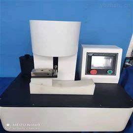 CSI-94卫生巾纸尿裤尿不湿渗透性能测试仪