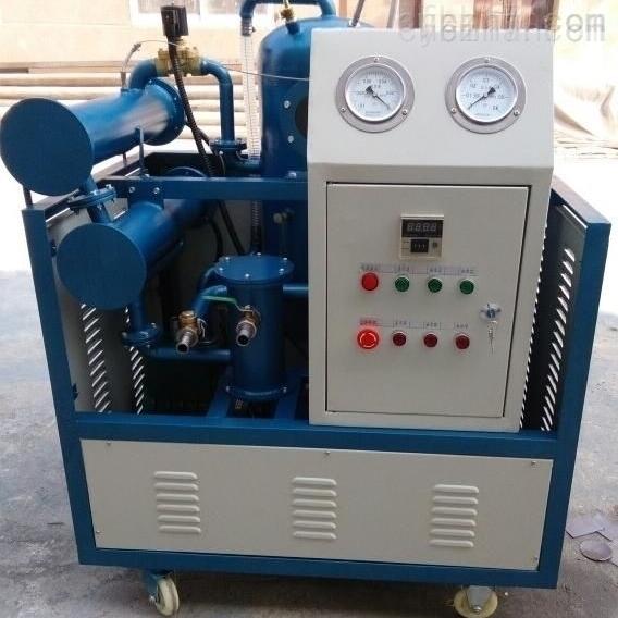 电力承装修试二级资质办理干燥空气发生器