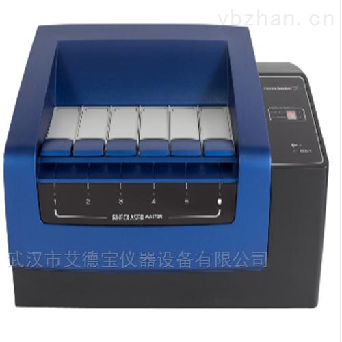 光学法微流变分析仪
