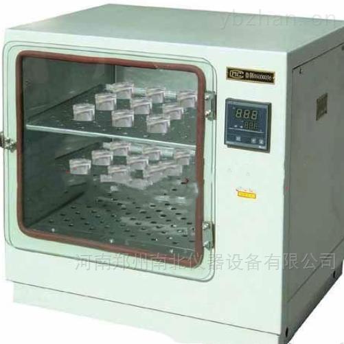 FZ-216LAS纺织品干燥箱