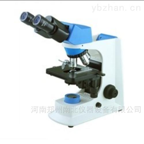 SMARTe320生物显微镜