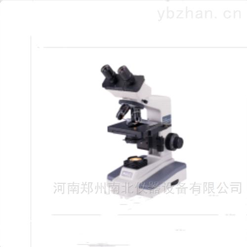 B1生物显微镜