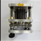 ICF70XY機械軸真空光學SHINKU機械臂
