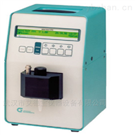 MINITEST FFK潤滑脂流動性測試分析儀