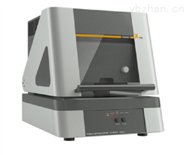 FISCHERSCOPE®X射线XULX-Ray镀层测厚仪