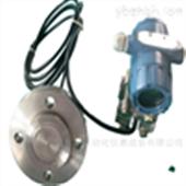 YPS508抗干扰型压力变送器