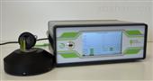 FL6000双调制叶绿素荧光测量仪