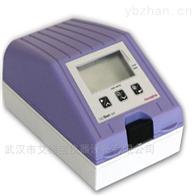 LabMaster neo水分活度分析儀