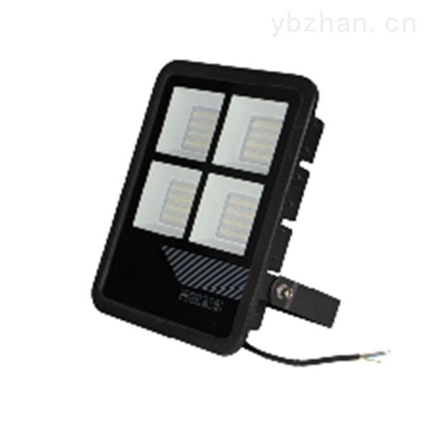 LED防水防尘三防灯