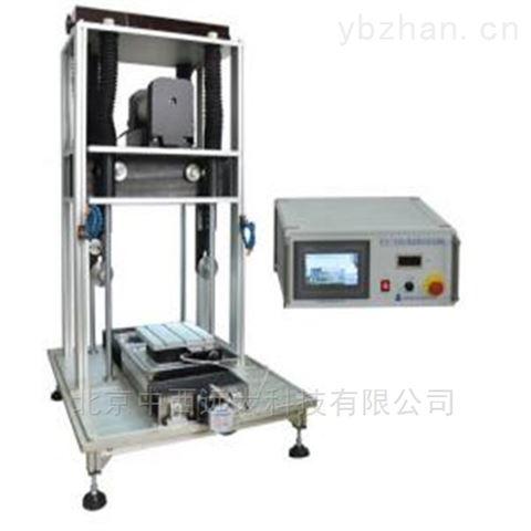 全自动金刚石线切割机 型号:BD73-STX-1203