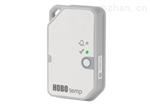 HOBO MX100 温度记录仪