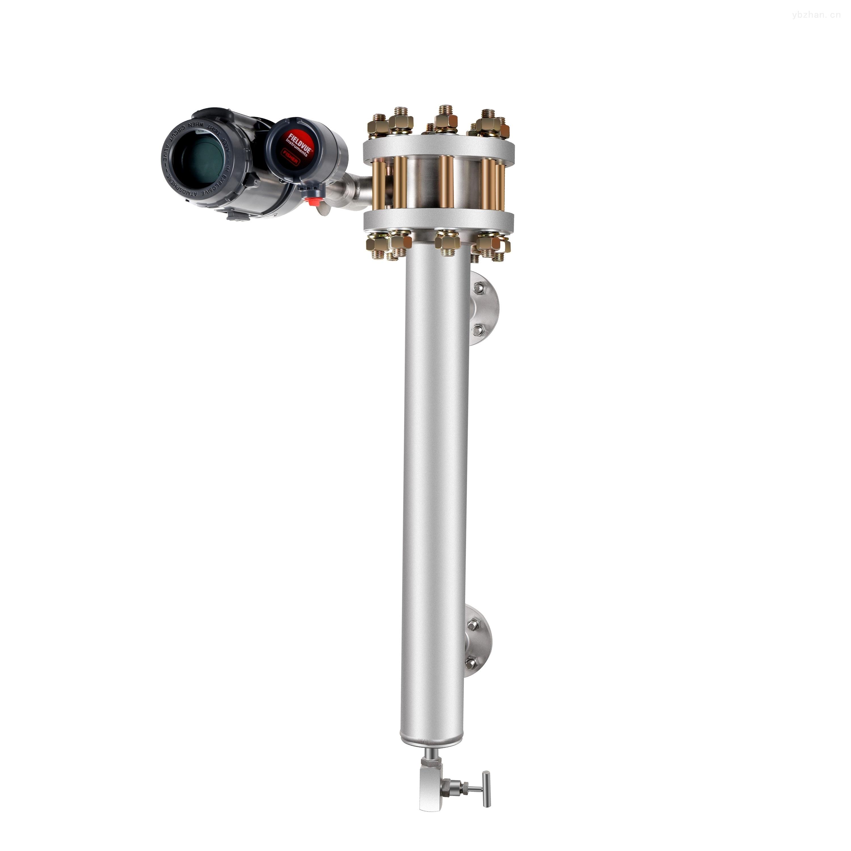 智能浮筒液位变送器 电浮筒 厂家供应 定制