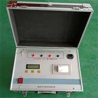 轻型直流电阻测试仪