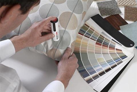 ColorReader Spectro手持式分光测色仪
