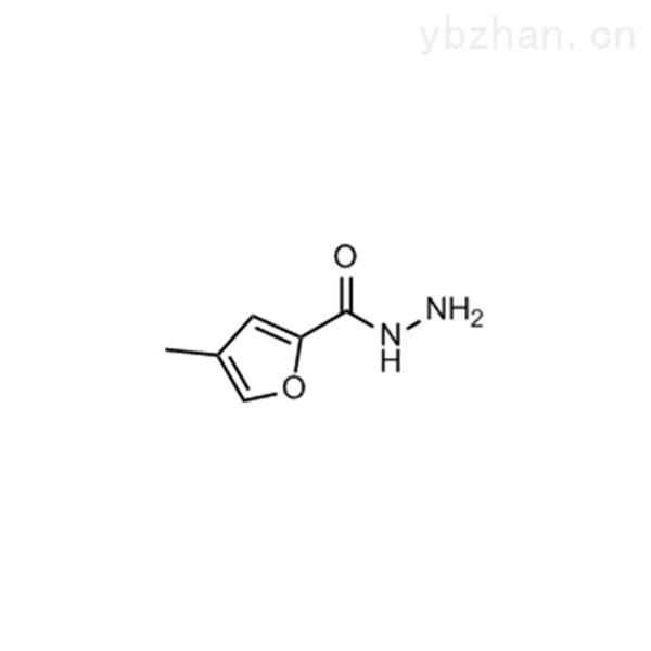 4-Methylfuran-2-carbohydrazide