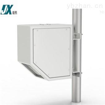 JXD-6001雷达流量计
