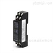 WS9020电位计全隔离位移信号调理器