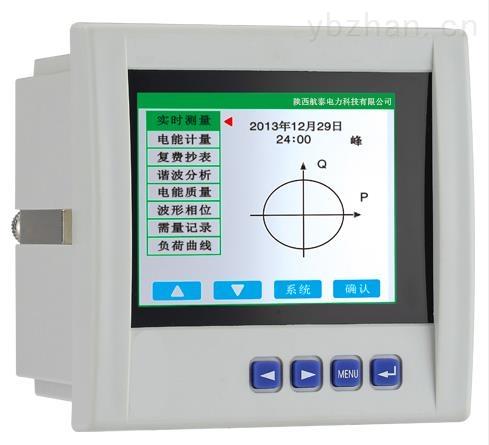 EPPF功率因数变送器航电制造商