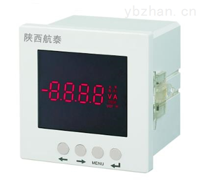 CLVK-X7航电制造商