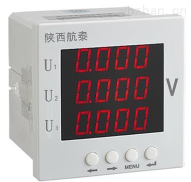 YXWB1-4T0150G/0185P航电制造商