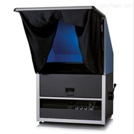 6027byko-spectra effect标准光源效果灯箱