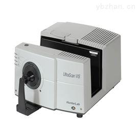 UltraScan VisUltraScan VIS台式分光光度计
