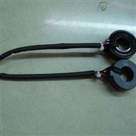 江苏特价供应HY9811精密电压互感器