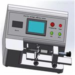 GB15810注射器密合性正壓測試儀
