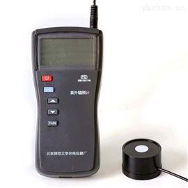 UV-313、UV-340北师大UV-313/UV-340单通道紫外辐照计