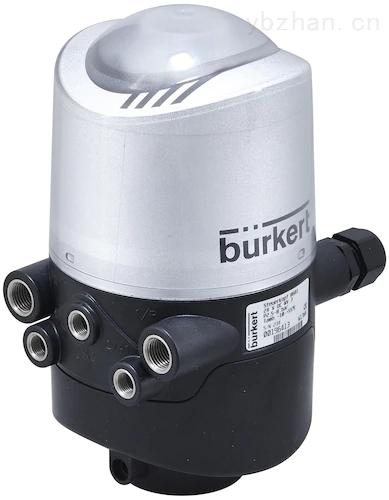 特價湖南BURKERT寶德-8697系列選型大全