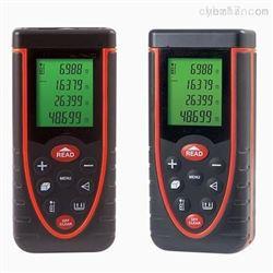 吉林省能源承试资质设备GPS或激光测距仪