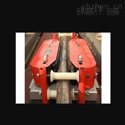 鞍山能源电力承试资质所需设备电缆输送机