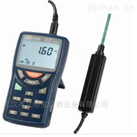 TES-3196交流/直流高斯計分析计