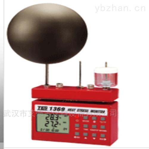 高温环境热压力监视记录器分析仪