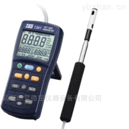 热线式风速仪分析仪