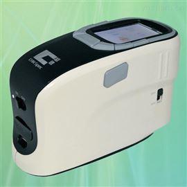 cs-600彩谱CS-600便携式分光测色仪