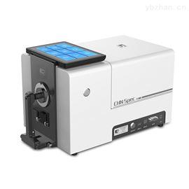 cs-821N彩谱CS-821N台式分光测色仪