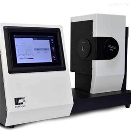 cs-700彩谱CS-700色彩雾度仪