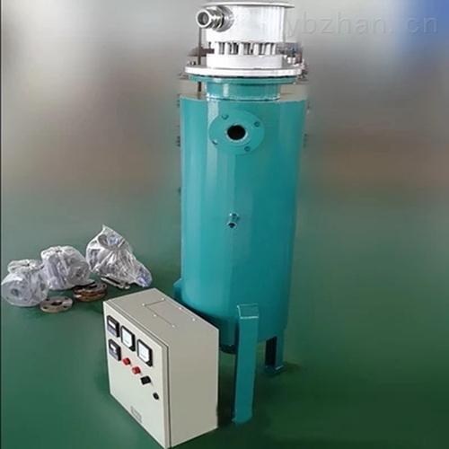 SRY-220V/8KW加热器