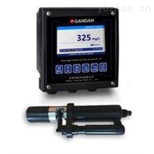 在線式COD監測儀/控制器