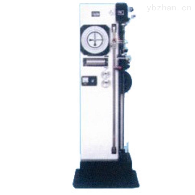 JDL系列智能电子机械式拉力试验机