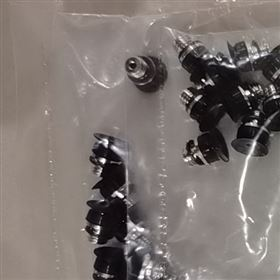 ZP2V-A8-07,SMC真空逻辑阀型号表示方法