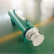 220V/8KW - 管状加热器