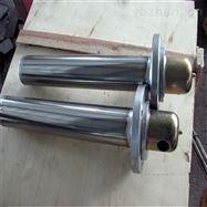 HRY2 220v4kw护套式加热器厂家
